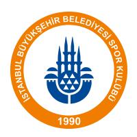 BBSK Istambul