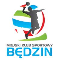MKS Będzin