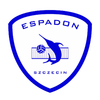 Espadon Szczecin