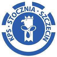Logo Stocznia Szczecin