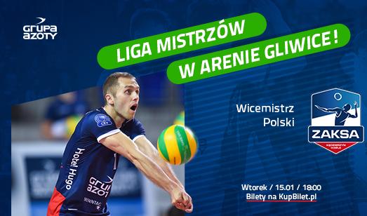 Parkingi Areny Gliwice: Informacja dla kibiców wybierających się na mecz do Gliwic!