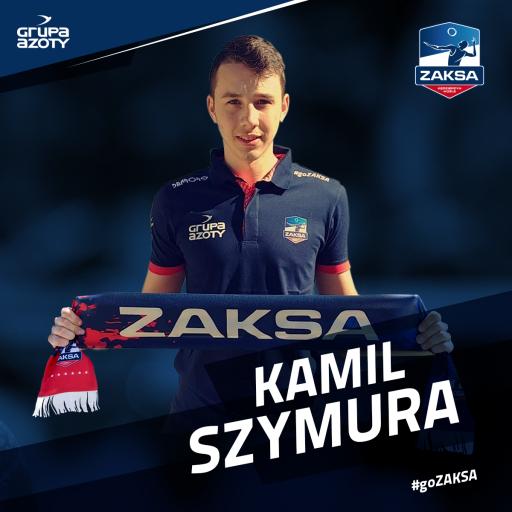 BC-Transfer-Szymura