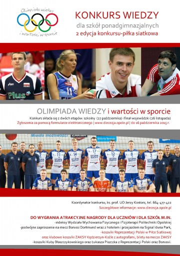 Plakat-sport2016