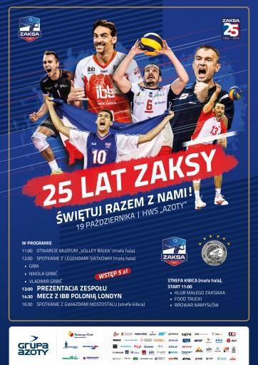 ZAKSA25-Plakat-A1-digital