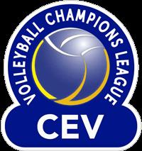 Liga Mistrzów CEV