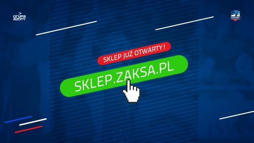 slider-WWW-Sklep-Otwarty