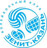 Logo Zenit Kazań