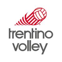 Logo Itas Trentino