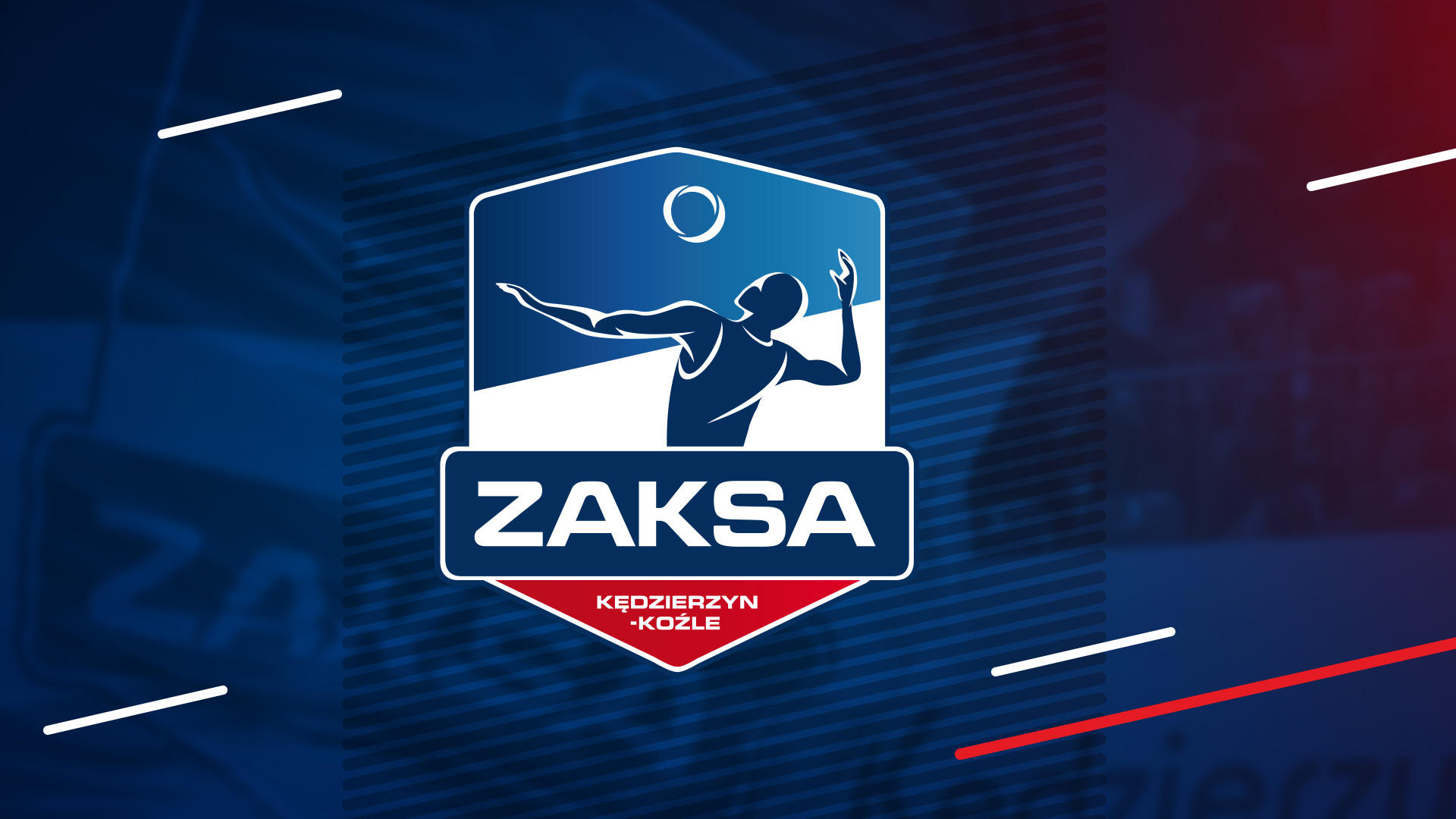 Komunikat dotyczący meczu rewanżowego Ligi Mistrzów z Kuzbass Kemerovo