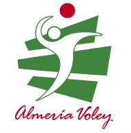 Logo CV Almería