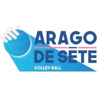 Logo Arago de Sète