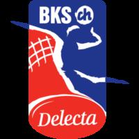 Logo Delecta Bydgoszcz