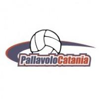 Logo TNT Traco Catania