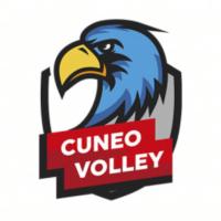 Logo Alpitour Cuneo