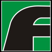 Logo Fart Kielce