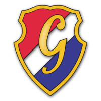 Logo Gwardia Wrocław
