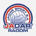 Logo KS JADAR RADOM