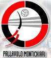Logo Gabeca Galatron Montichiari