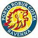 Logo CMC Ravenna