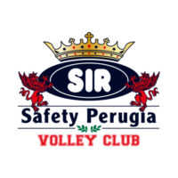 Logo Sir Safety Perugia
