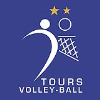 Logo Tours VB