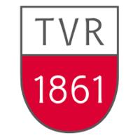 Logo TV Rottenburg