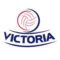 Logo Victoria Wałbrzych