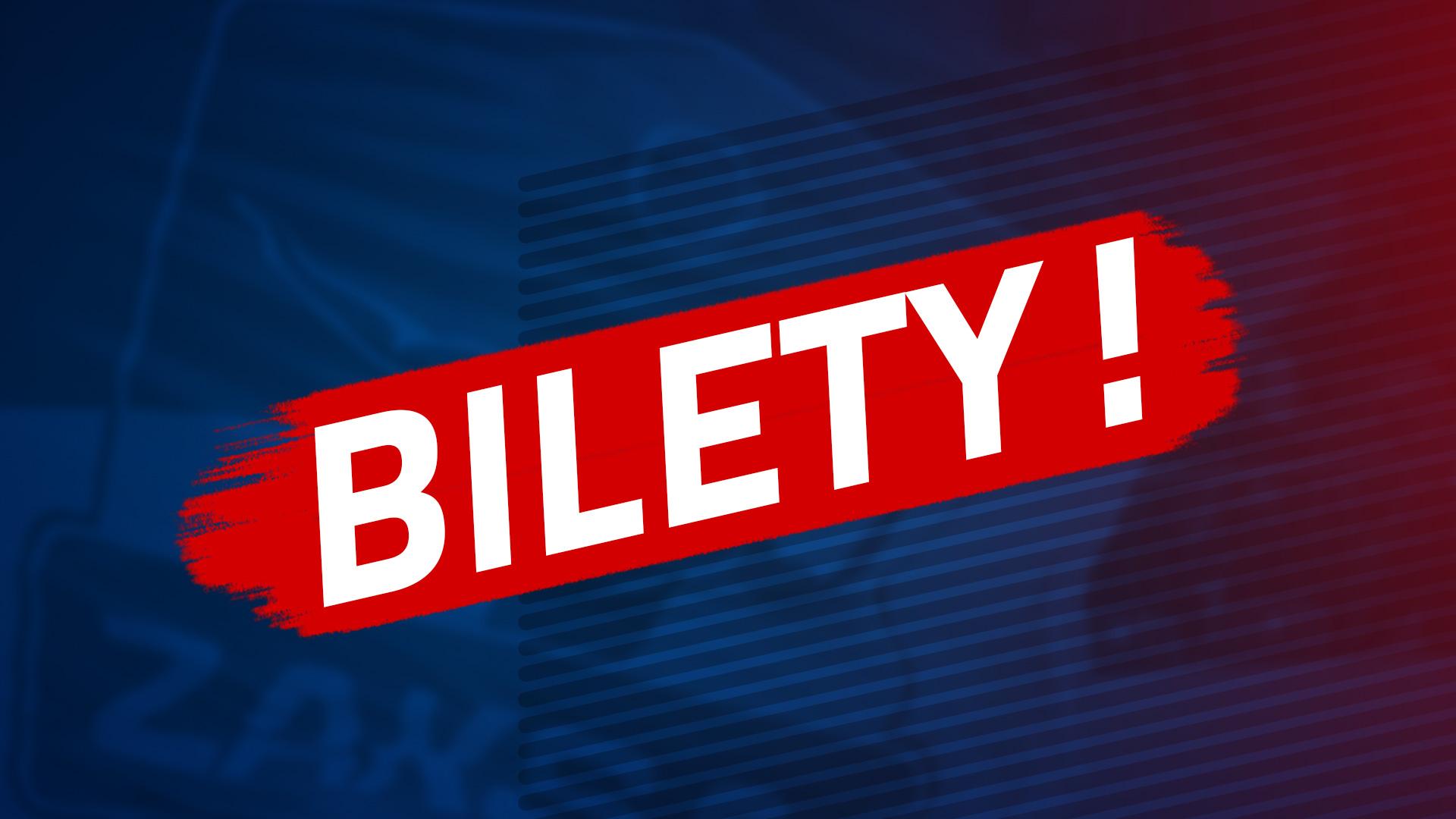 Grupa Azoty ZAKSA Kędzierzyn-Koźle vs Indykpol AZS Olsztyn – BILETY