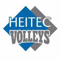Logo Heitec Volleys Eltmann