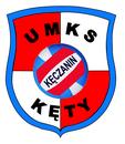 Logo UMKS Kęczanin Kęty