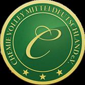 Logo CV Mitteldeutschland