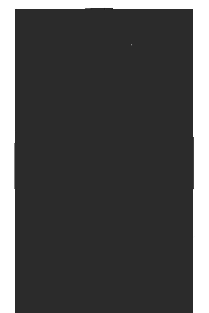 Zawodnik Erik Shoji