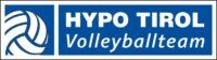 Logo Hypo Tirol Volleyballteam