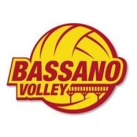 Logo Fiorese Spa Bassano