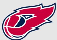 Logo Fakieł Nowy Urengoj