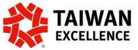 Logo Taiwan Excellence Latina