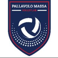 Logo Quasar Massa