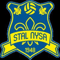 Logo AZS PWSZ Nysa